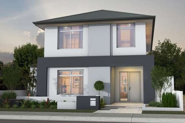 LOT 21 Proposed Street, Schofields NSW 2762