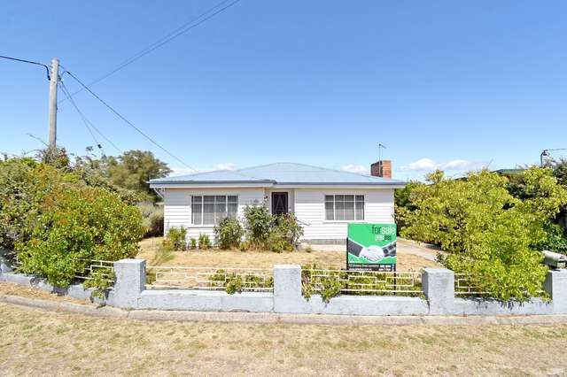 54 Abels Hill Road, St Leonards TAS 7250