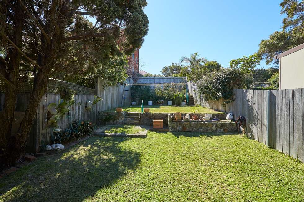 Second view of Homely semiDetached listing, 18 Boomerang Street, Maroubra NSW 2035