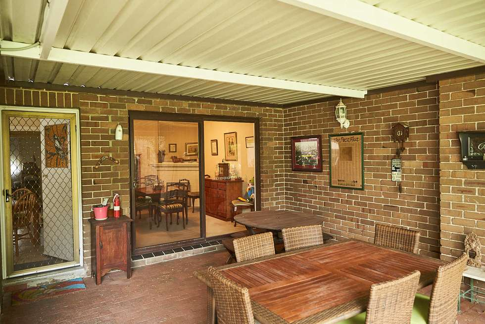 Fourth view of Homely semiDetached listing, 18 Boomerang Street, Maroubra NSW 2035