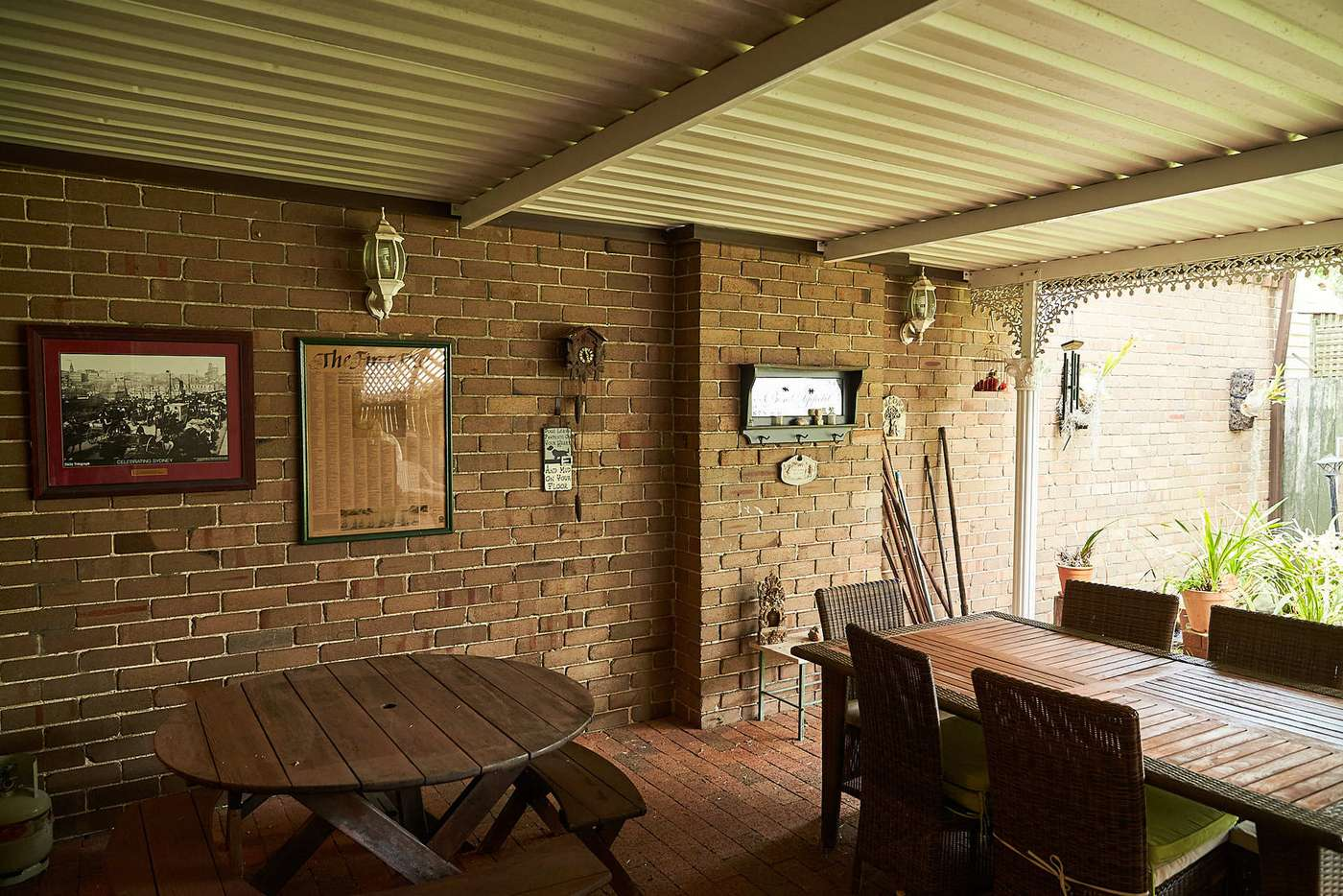 Fifth view of Homely semiDetached listing, 18 Boomerang Street, Maroubra NSW 2035