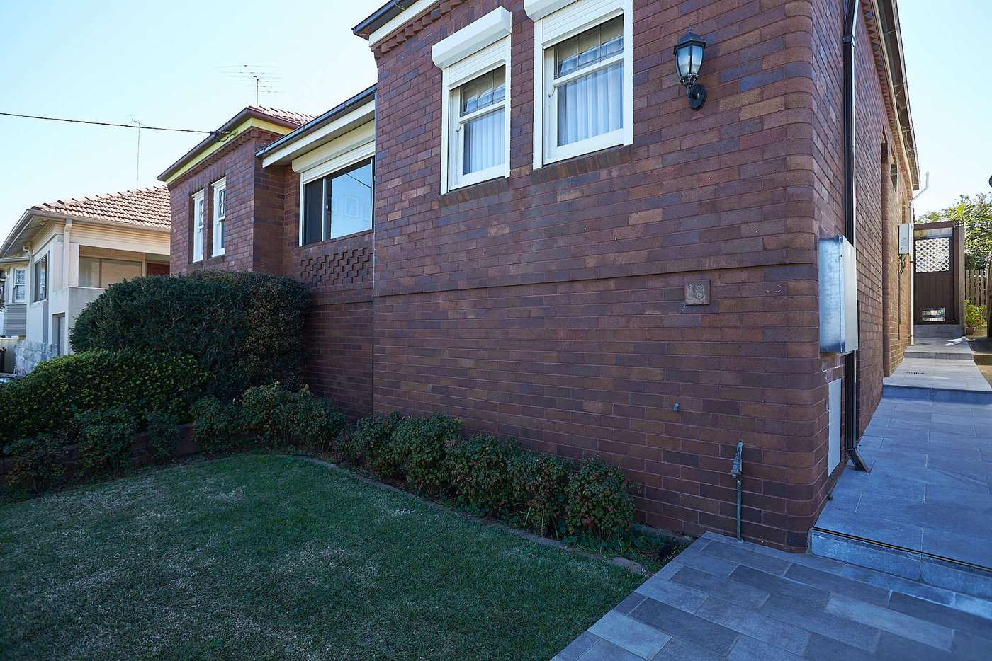 Sixth view of Homely semiDetached listing, 18 Boomerang Street, Maroubra NSW 2035