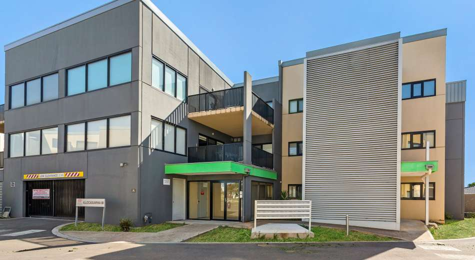 202/88 Epping Road, Epping VIC 3076