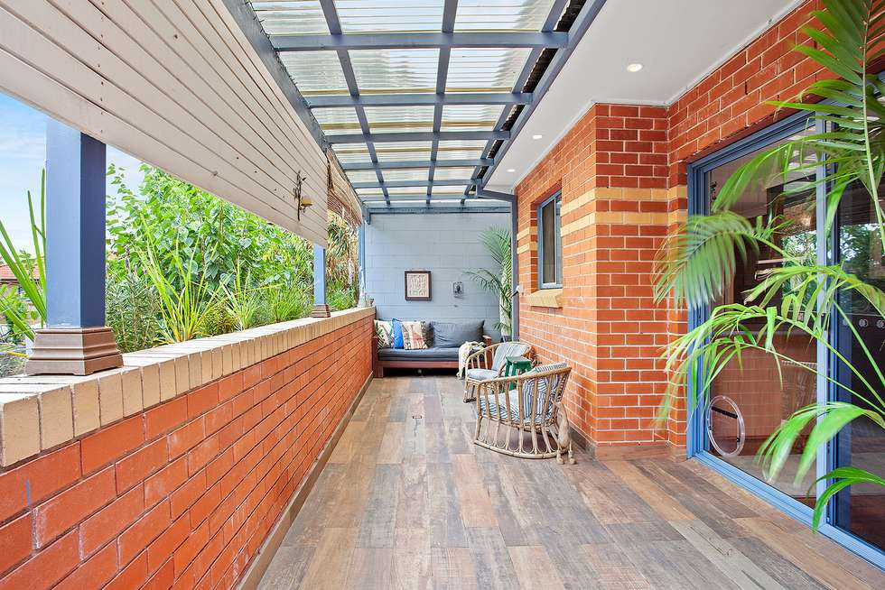 Third view of Homely townhouse listing, 2/42 Portland Crescent, Maroubra NSW 2035