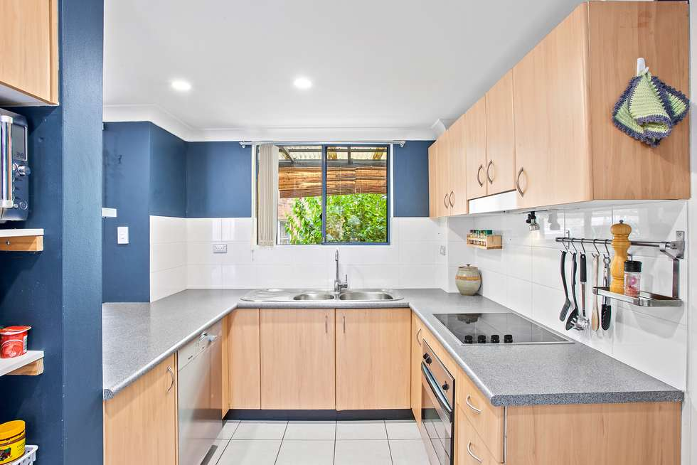 Fourth view of Homely townhouse listing, 2/42 Portland Crescent, Maroubra NSW 2035