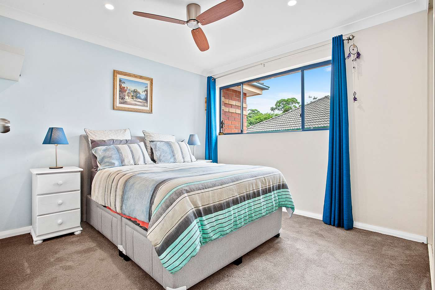 Fifth view of Homely townhouse listing, 2/42 Portland Crescent, Maroubra NSW 2035