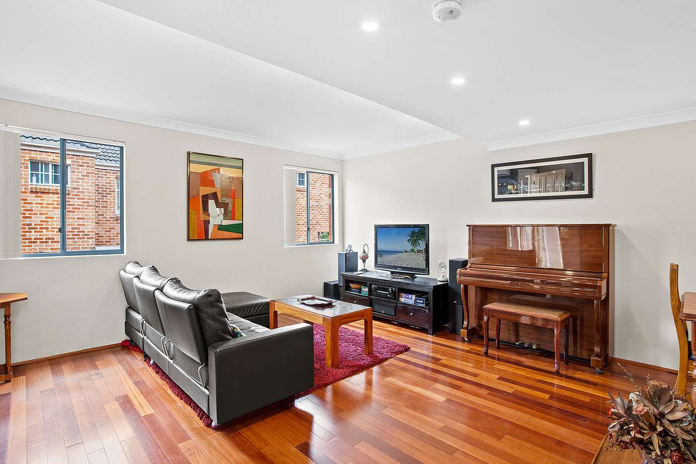 Sixth view of Homely townhouse listing, 2/42 Portland Crescent, Maroubra NSW 2035