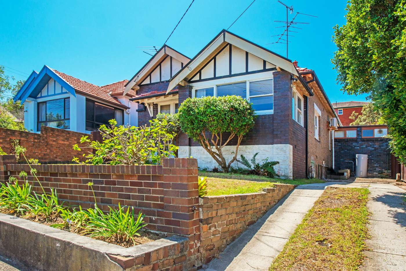 Main view of Homely house listing, 140 Duncan Street, Maroubra NSW 2035