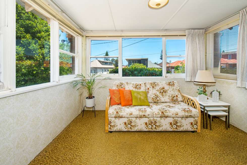 Third view of Homely house listing, 140 Duncan Street, Maroubra NSW 2035
