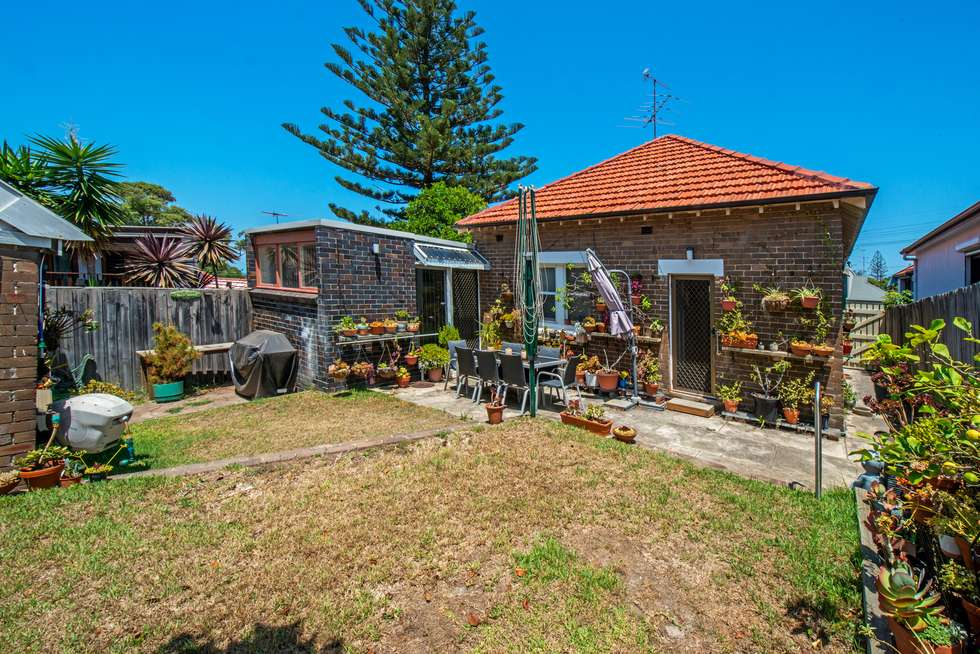 Fourth view of Homely house listing, 140 Duncan Street, Maroubra NSW 2035