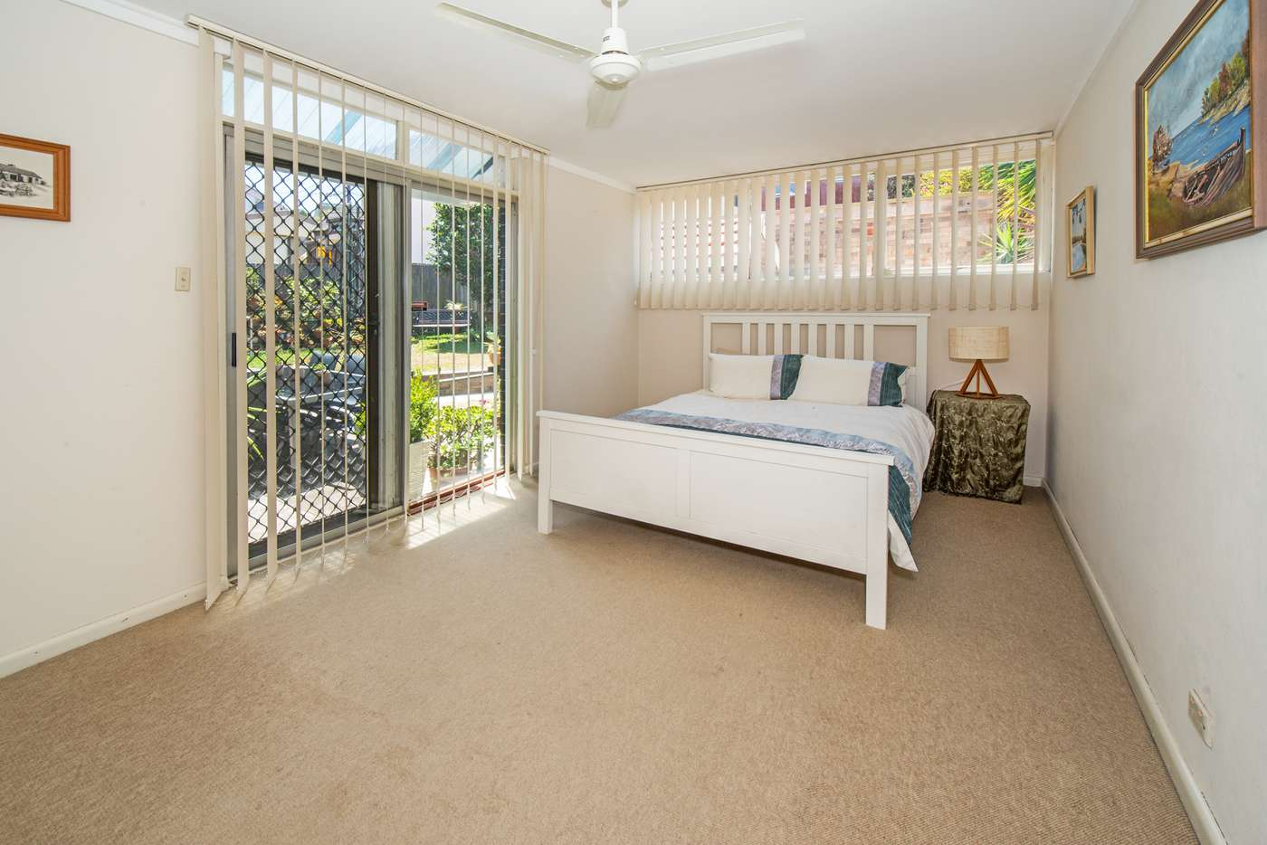 Fifth view of Homely house listing, 140 Duncan Street, Maroubra NSW 2035