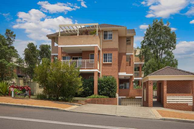 4/29 Alison Road, Wyong NSW 2259