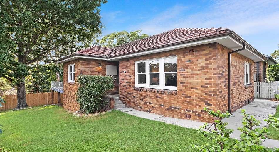 73 Batemans Road, Gladesville NSW 2111