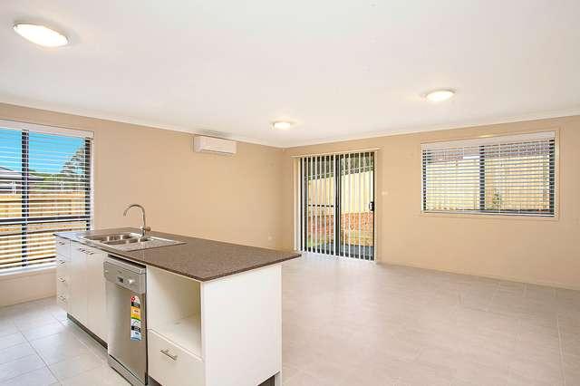 17 Stynes Avenue, Kellyville NSW 2155
