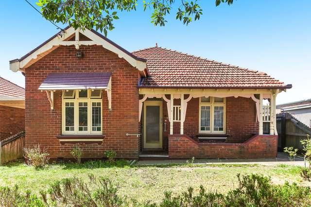 1 Mintaro Avenue, Strathfield NSW 2135