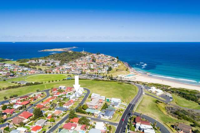 52 Tobruk Avenue, Port Kembla NSW 2505