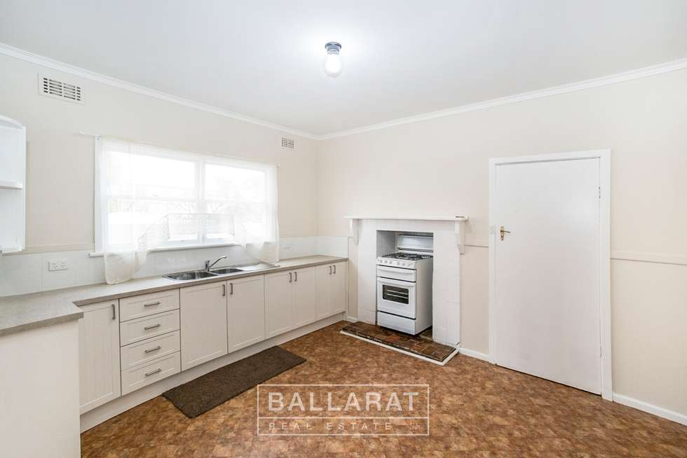 Second view of Homely house listing, 91 Broadway, Dunolly VIC 3472