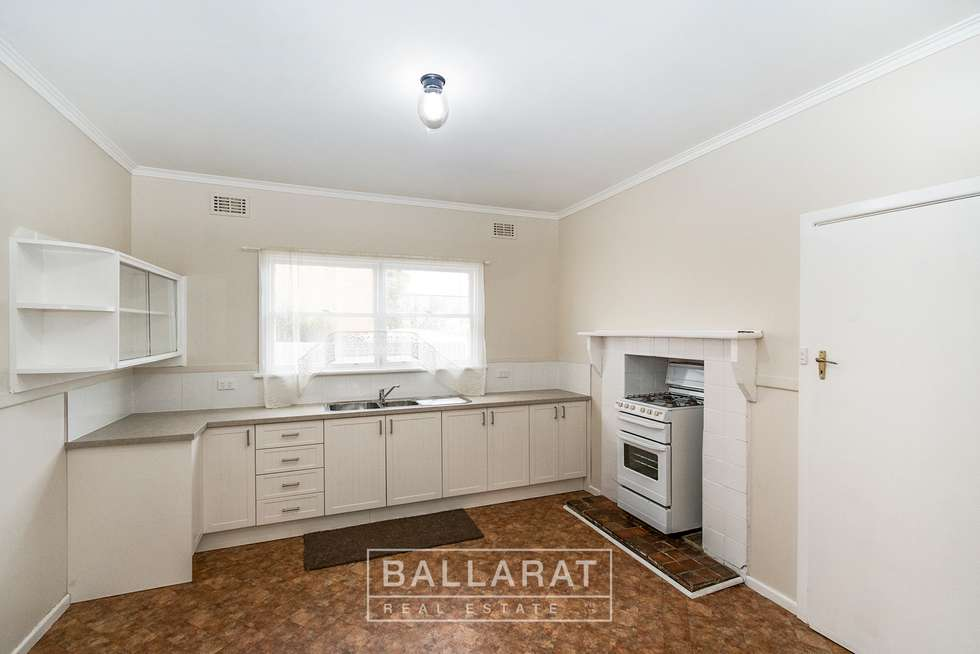 Third view of Homely house listing, 91 Broadway, Dunolly VIC 3472