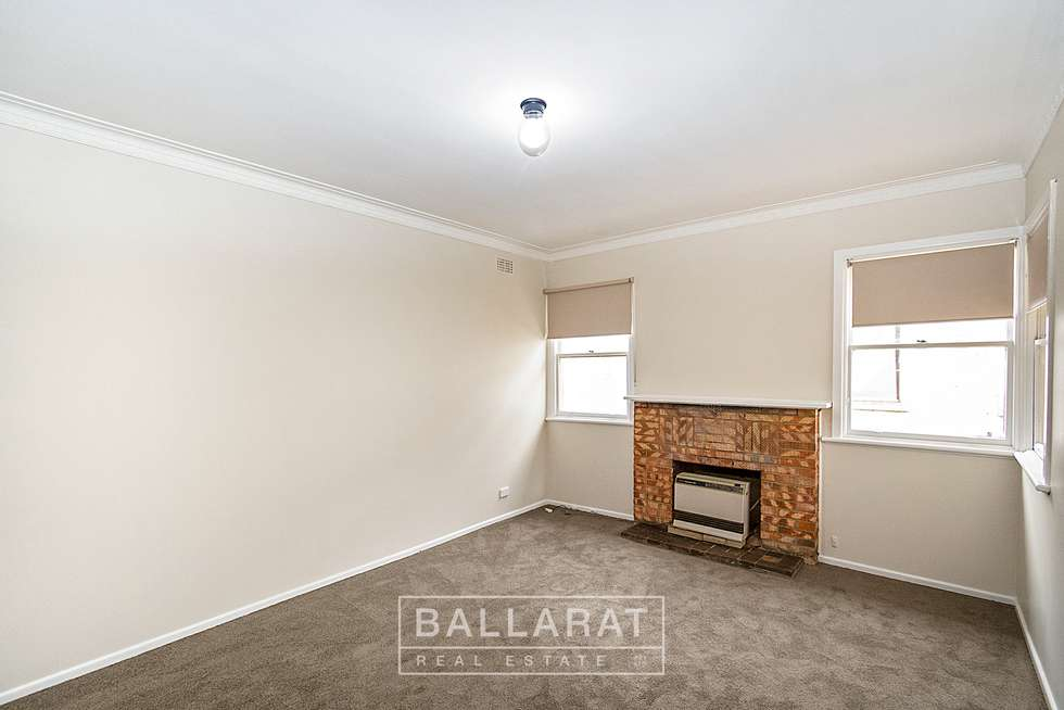Fourth view of Homely house listing, 91 Broadway, Dunolly VIC 3472