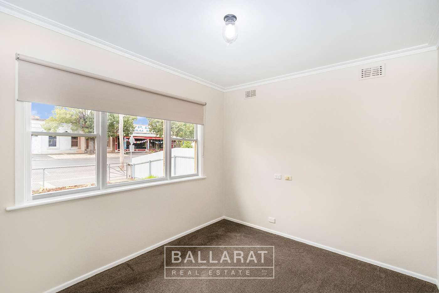 Fifth view of Homely house listing, 91 Broadway, Dunolly VIC 3472