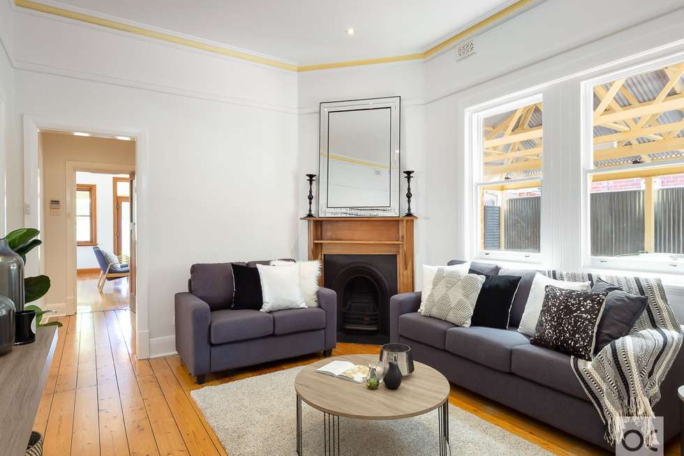 Second view of Homely house listing, 4 Richmond Avenue, Colonel Light Gardens SA 5041