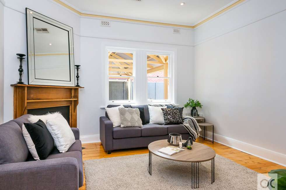 Third view of Homely house listing, 4 Richmond Avenue, Colonel Light Gardens SA 5041