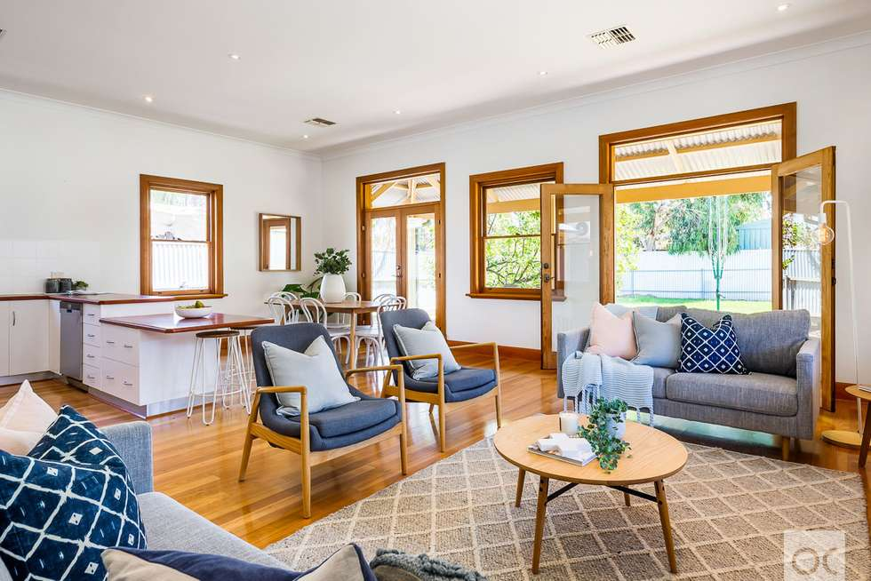 Fourth view of Homely house listing, 4 Richmond Avenue, Colonel Light Gardens SA 5041