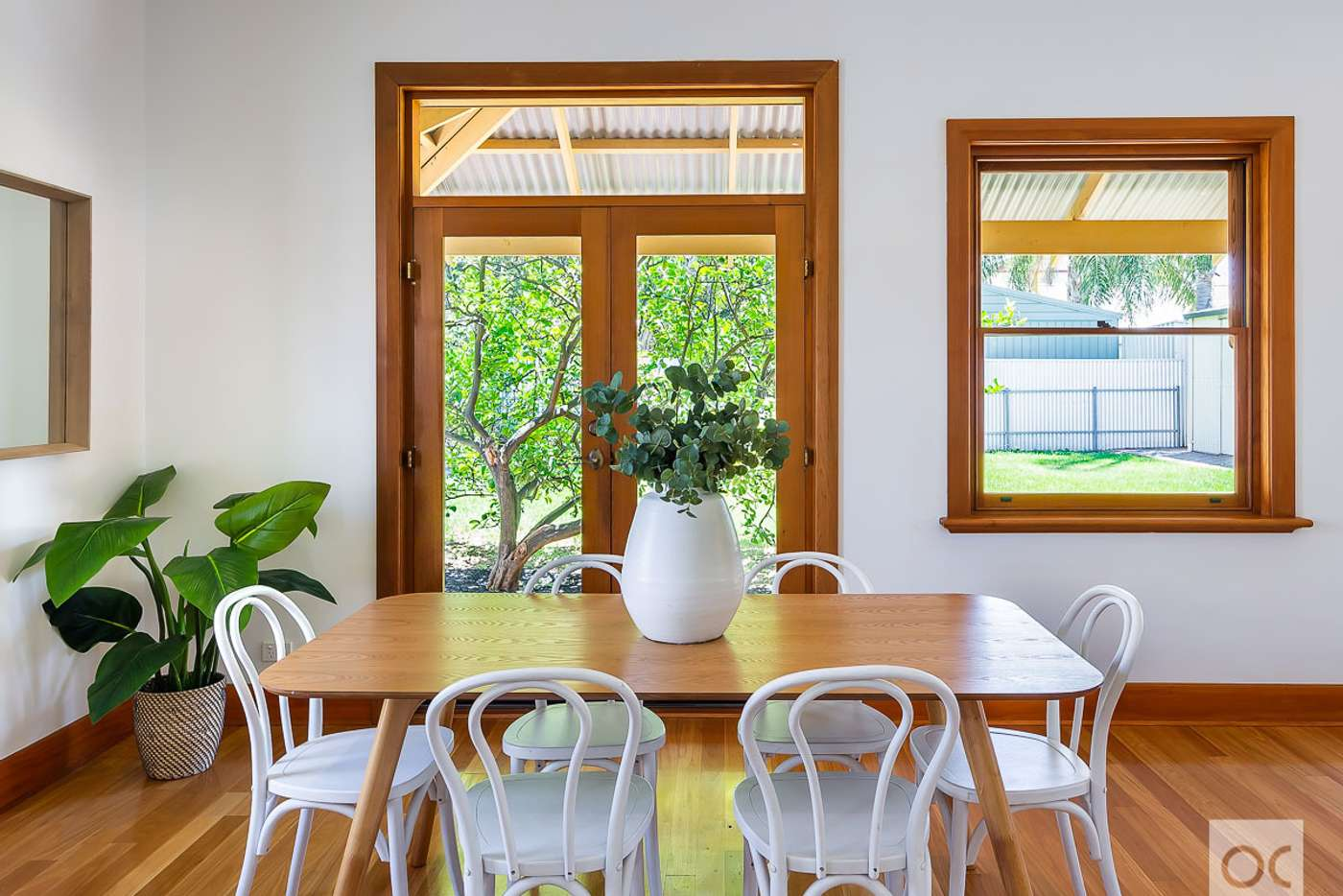 Sixth view of Homely house listing, 4 Richmond Avenue, Colonel Light Gardens SA 5041