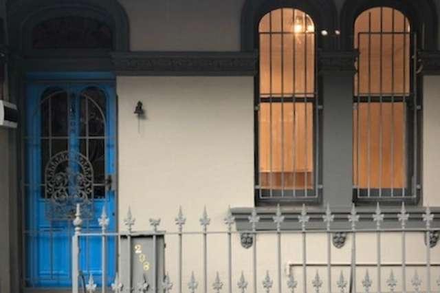 208 Denison Street, Newtown NSW 2042