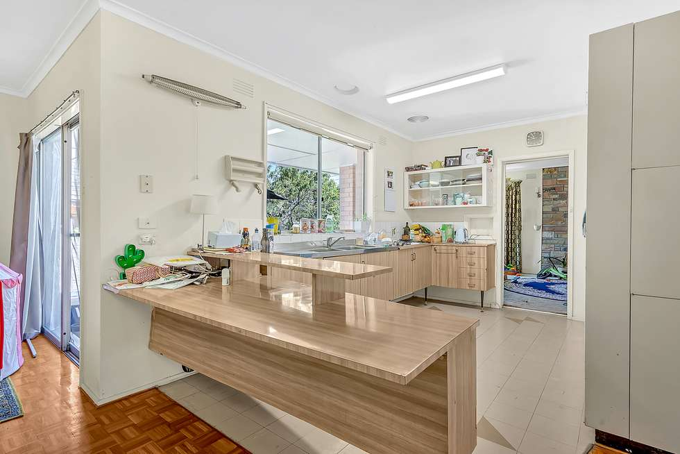 Second view of Homely house listing, 39 Barton Street, Reservoir VIC 3073
