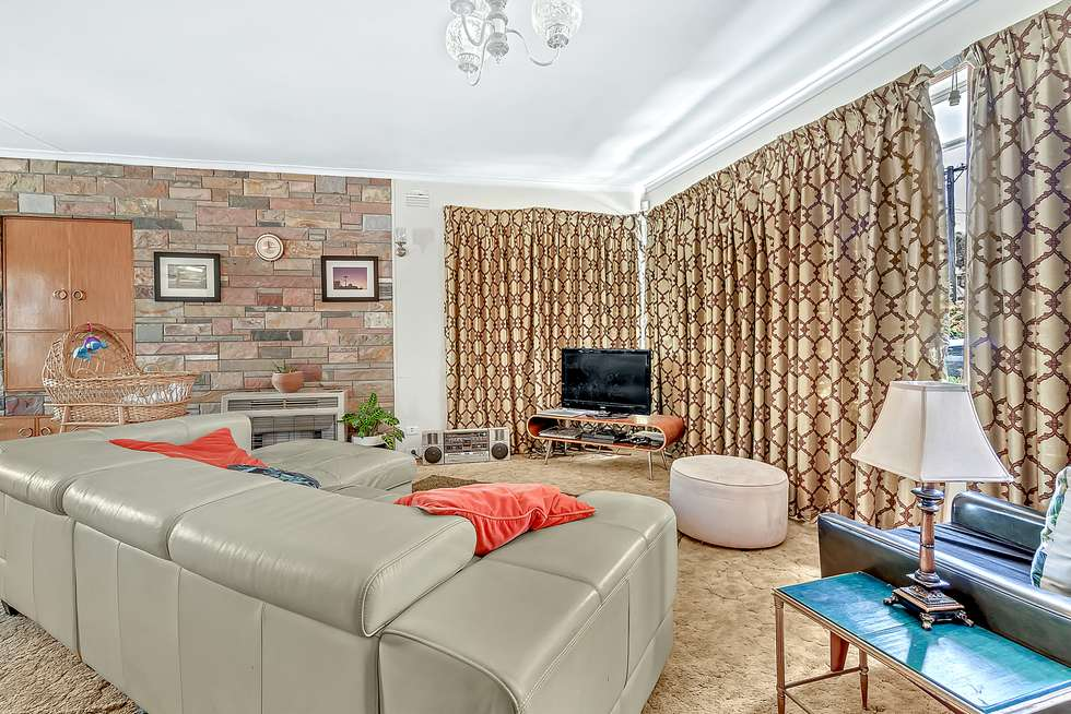 Third view of Homely house listing, 39 Barton Street, Reservoir VIC 3073