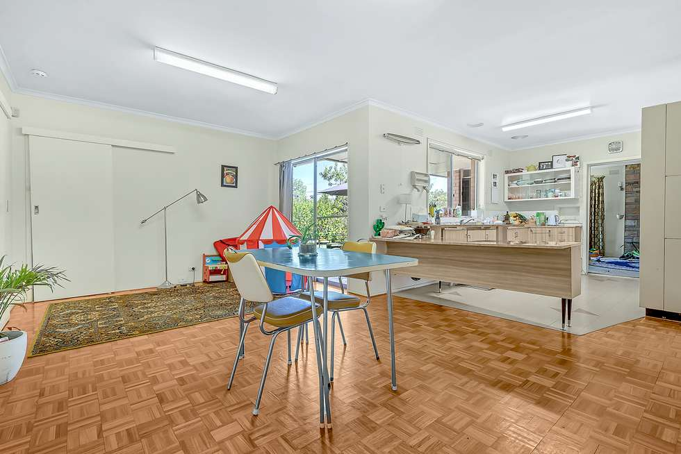 Fourth view of Homely house listing, 39 Barton Street, Reservoir VIC 3073