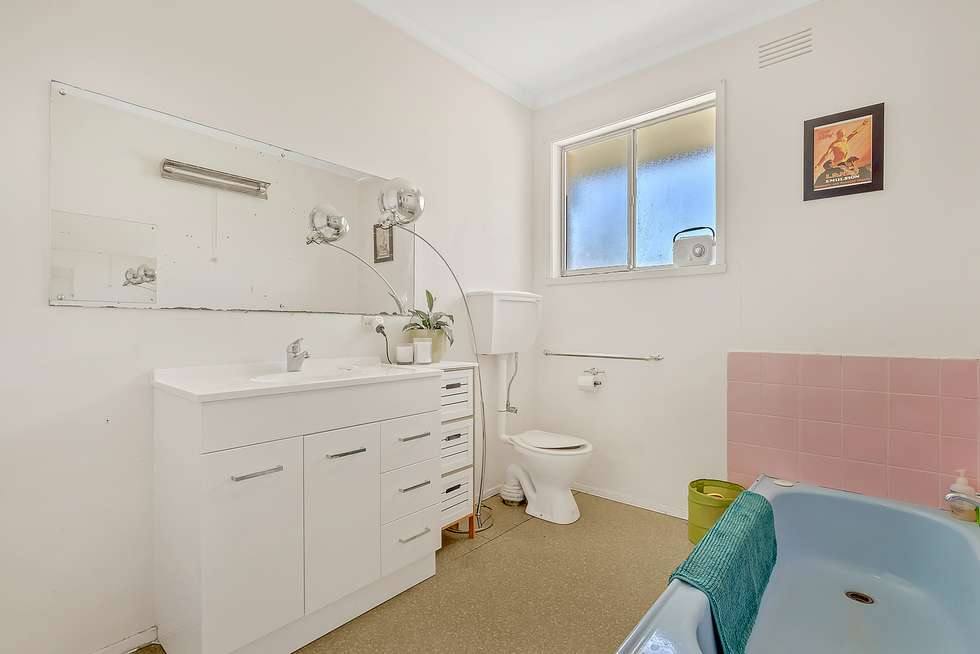 Fifth view of Homely house listing, 39 Barton Street, Reservoir VIC 3073