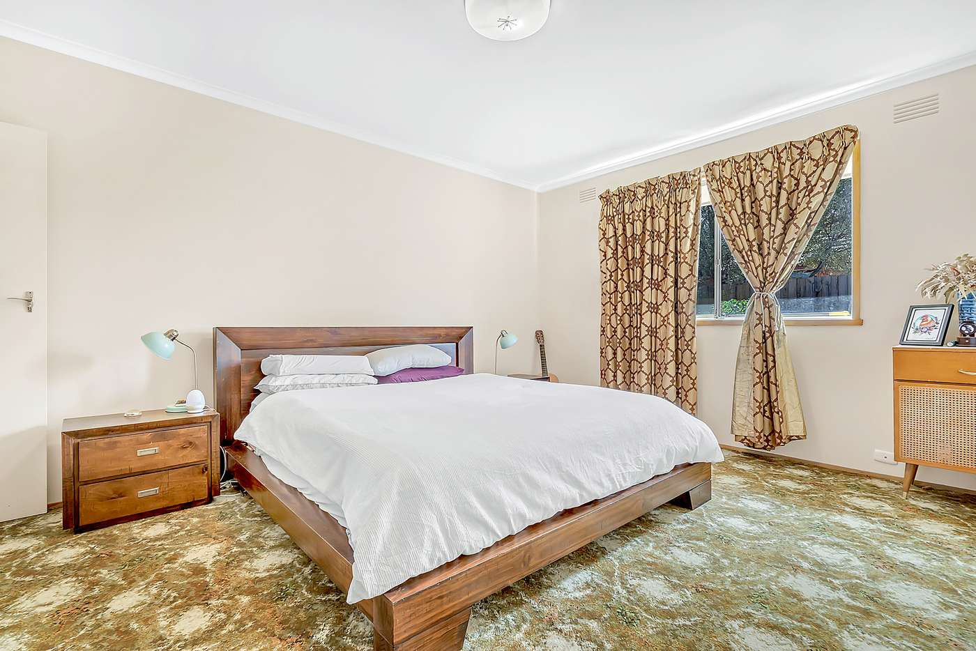 Sixth view of Homely house listing, 39 Barton Street, Reservoir VIC 3073