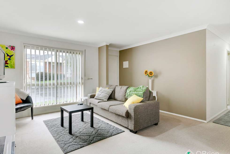 Second view of Homely unit listing, 14/15-21 Potts Road, Langwarrin VIC 3910