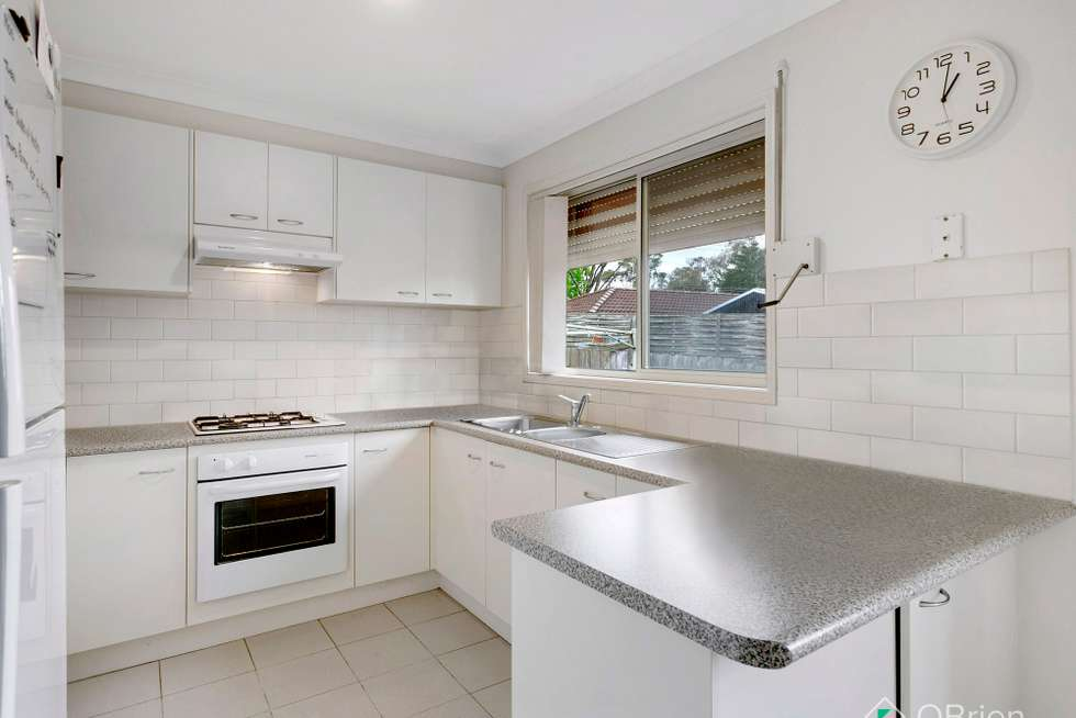 Third view of Homely unit listing, 14/15-21 Potts Road, Langwarrin VIC 3910