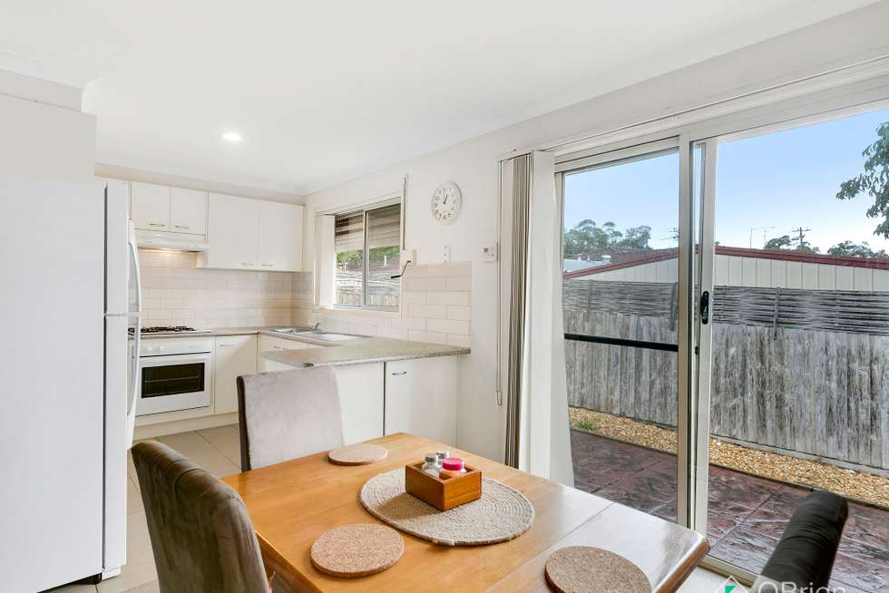 Fourth view of Homely unit listing, 14/15-21 Potts Road, Langwarrin VIC 3910