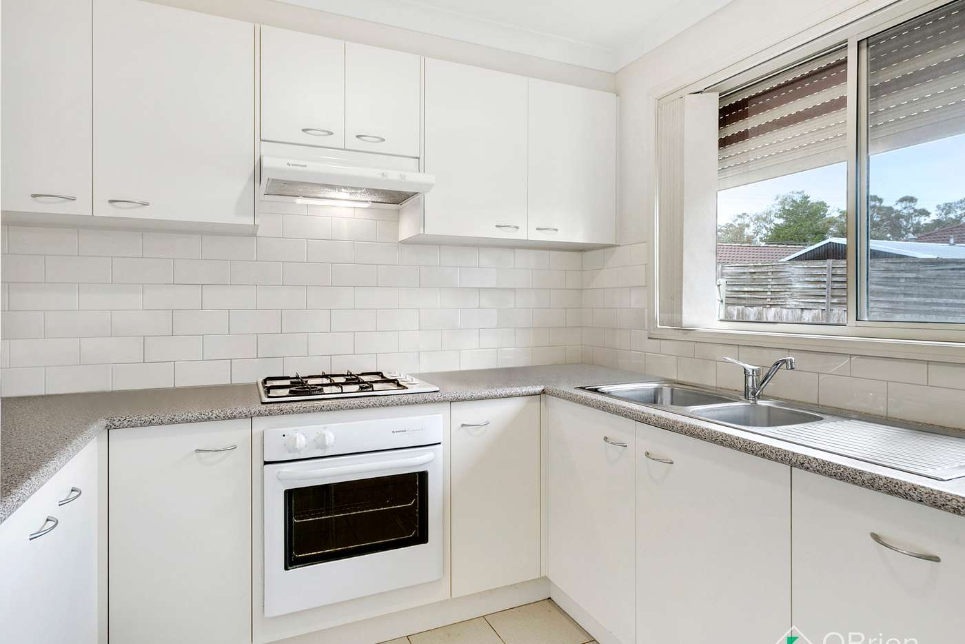 Fifth view of Homely unit listing, 14/15-21 Potts Road, Langwarrin VIC 3910