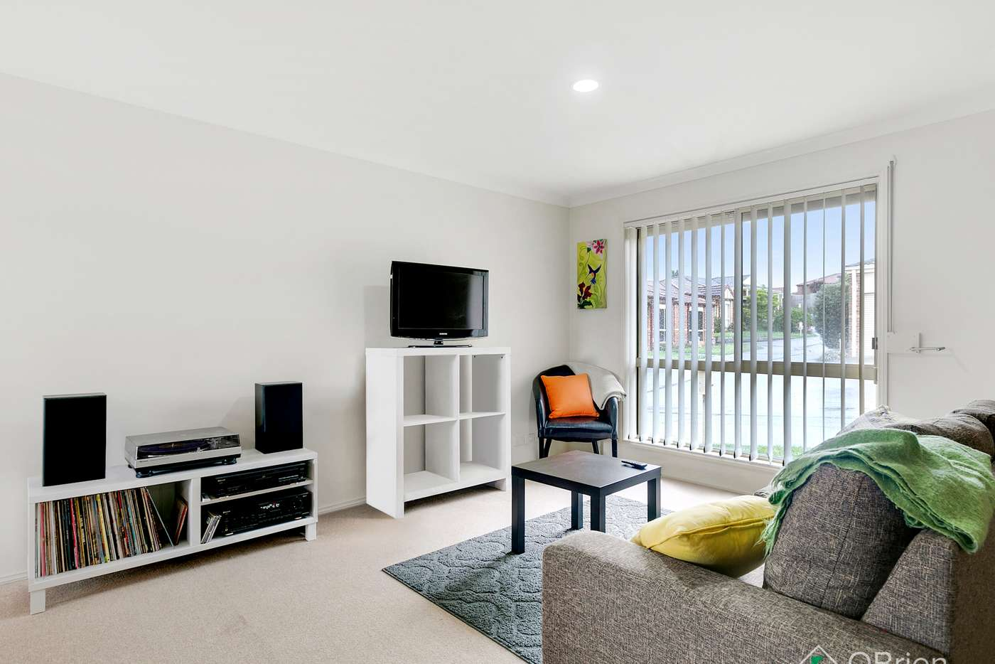 Sixth view of Homely unit listing, 14/15-21 Potts Road, Langwarrin VIC 3910