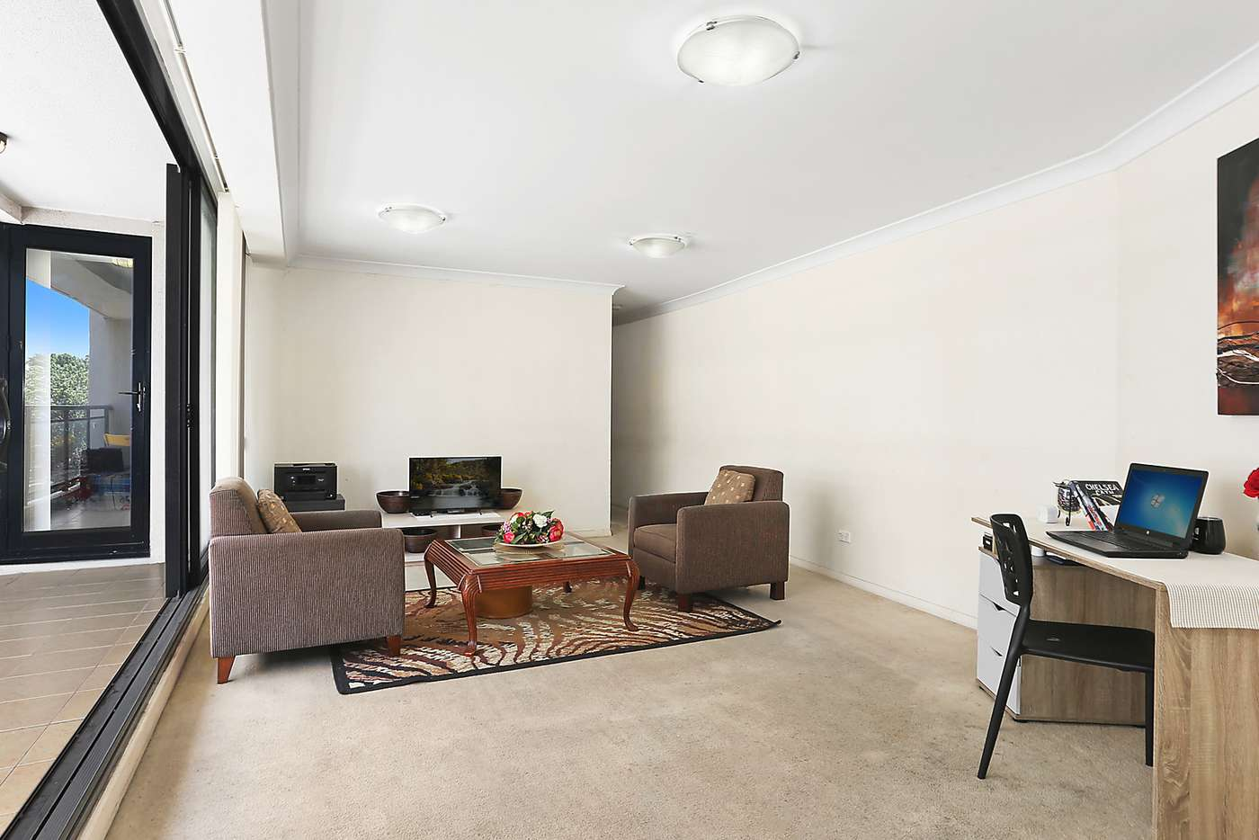 Main view of Homely apartment listing, 15/32 Hassall Street, Parramatta NSW 2150