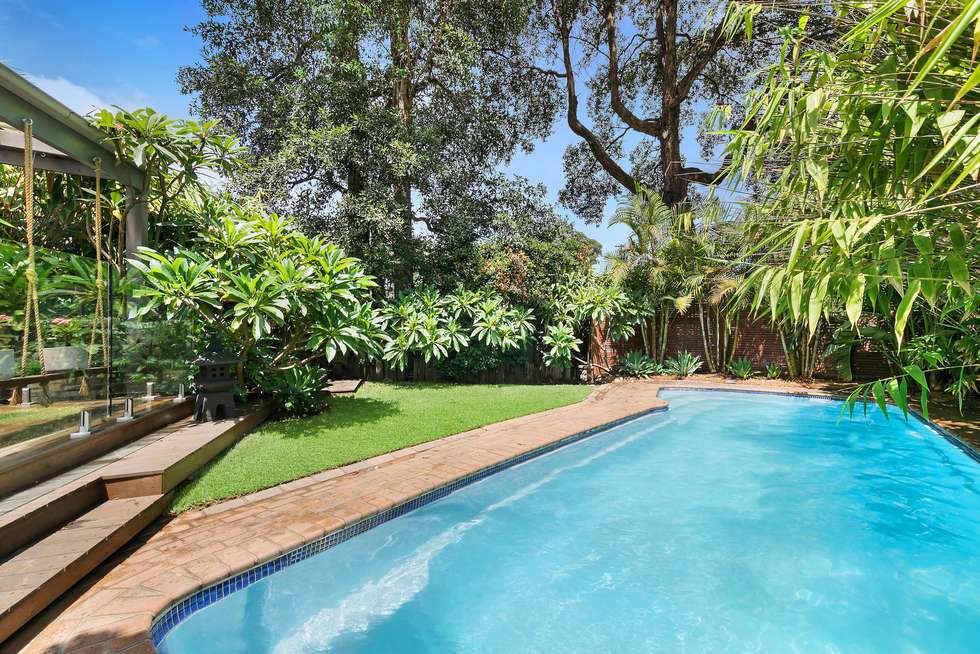 Second view of Homely house listing, 2 Cutler Close, Westleigh NSW 2120