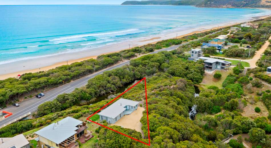 5 Wendt Court, Moggs Creek VIC 3231