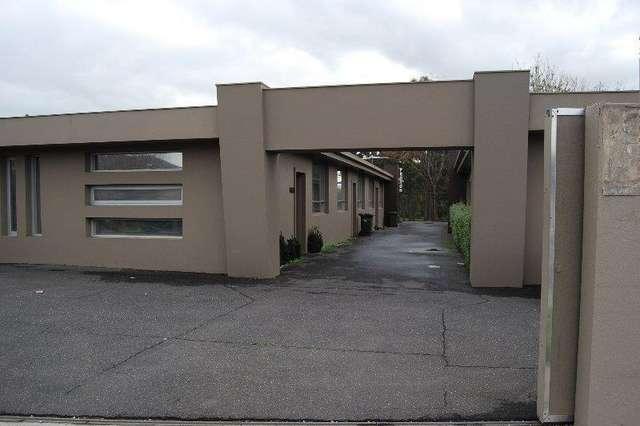 1/51 Anderson Road, Sunshine VIC 3020