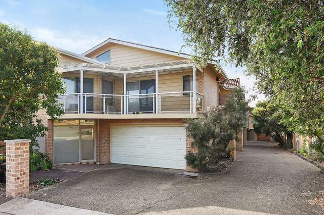 4/19 Connells Point Road, South Hurstville NSW 2221