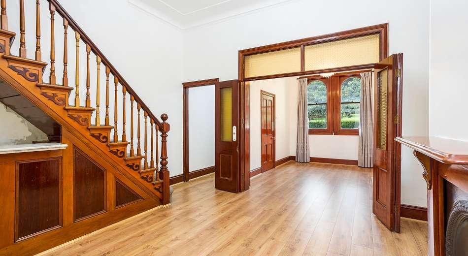 177 Wilson Street, Newtown NSW 2042