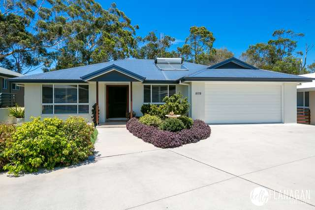 13a Yulgilbar Place, South West Rocks NSW 2431
