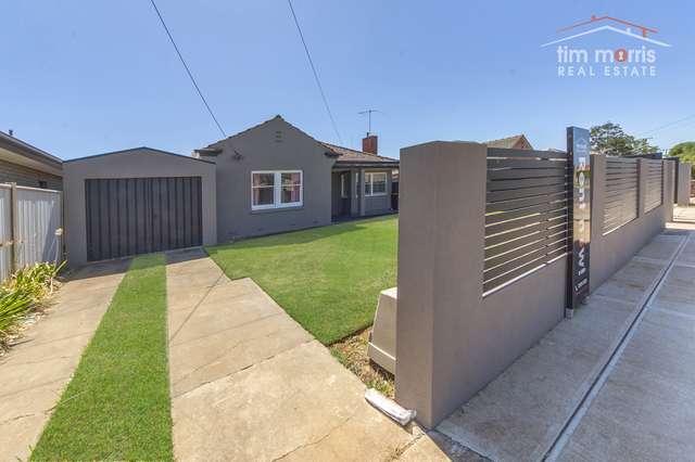 4A Davis Street, Woodville South SA 5011