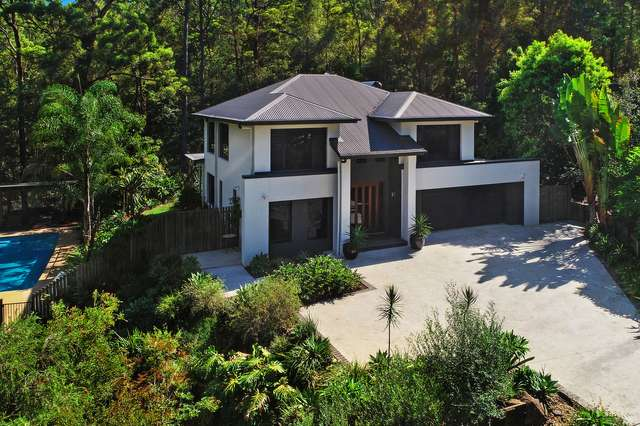 2 Wildwood Place, Mooloolah Valley QLD 4553