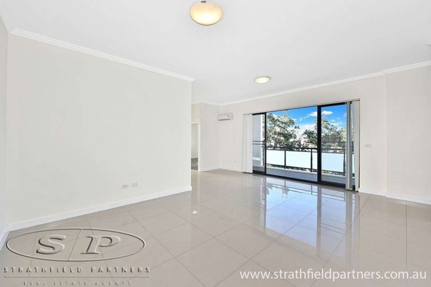 Main view of Homely unit listing, 27/167-173 Parramatta Road, North Strathfield NSW 2137