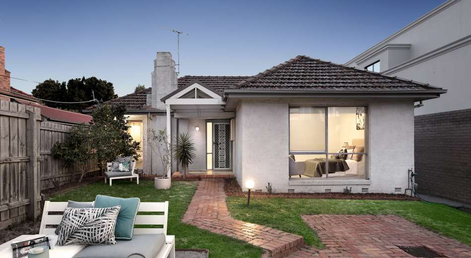 1/14 May Street, Bentleigh East VIC 3165
